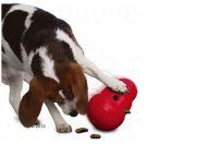 interaktivna_hracka_pes